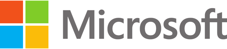 Microsoft Logo-02