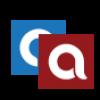Ashay-logo-v3