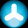 TreeSize-logo