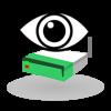 wnetwatcher-logo